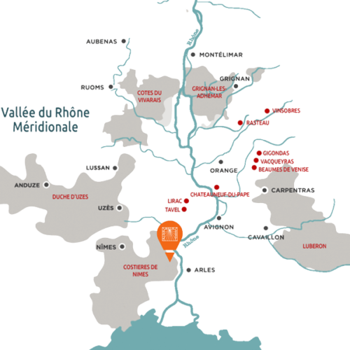 Vallée-du-Rhone-mini