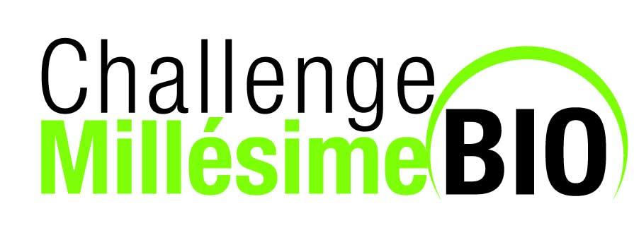 Concours Challenge Millésime bio 2017