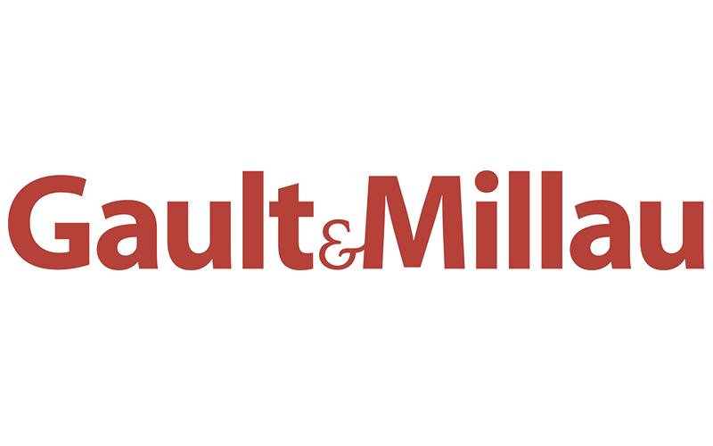 GAULT & MILLAU – Top 100 Rosés dégustation (Rhône)