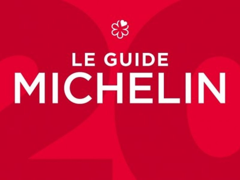 MICHELIN LANGUEDOC-ROUSSILLON