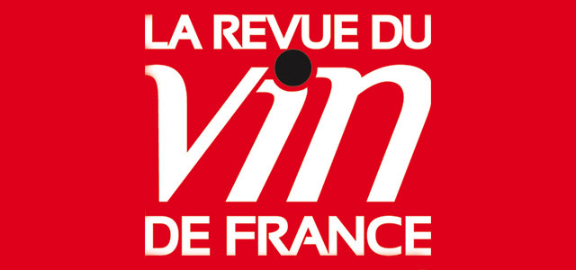 La RVF – Millésime Bio : 20 vignerons à découvrir absolument – 01/2016