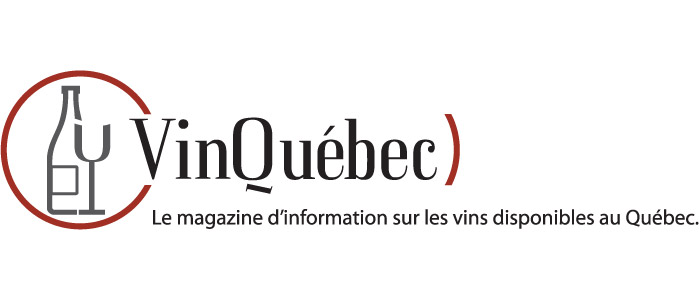 Vin Québec 2016