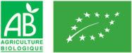 logo-bioEU_150-px